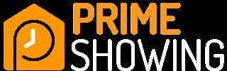 Primeshowing